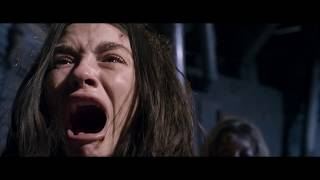 Pascal Laugier's Incident in a Ghostland (2018) U.S. Trailer HD