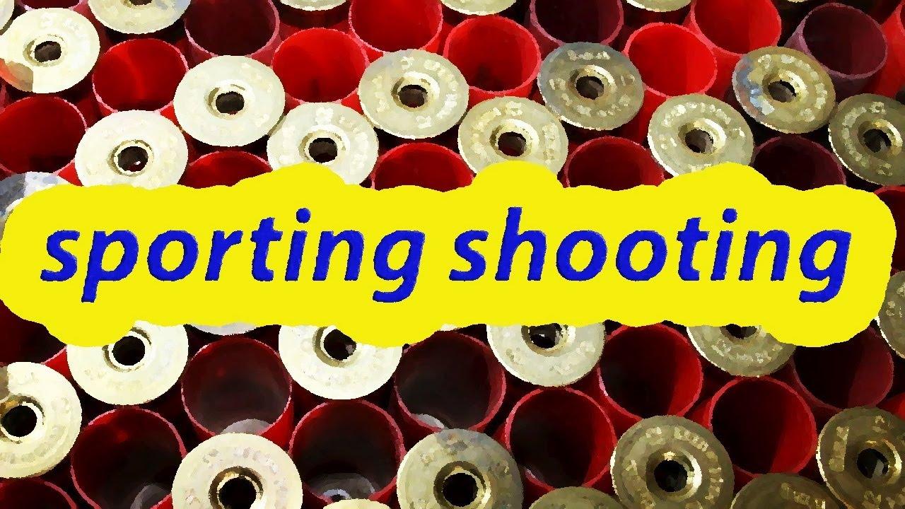 46 выстрелов