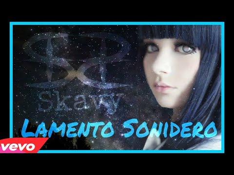 Lamento Sonidero - Skavy (Electrocumbia) 2018 Limpia