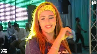 يارا محمد موال حلف القمر وتغني علي ايه مع بوب مصر خربو الفرح في قطور