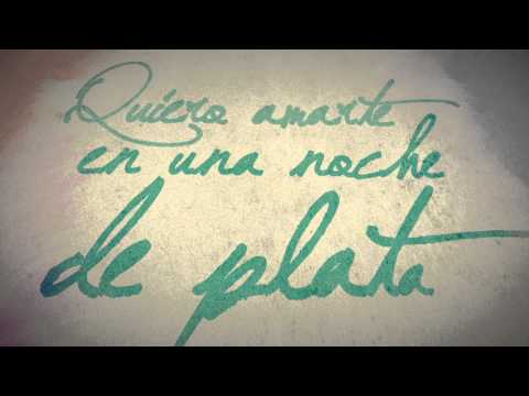 Guapa (Lyric Video) - Carlos Henry