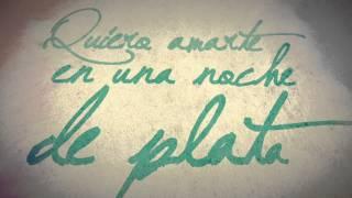 Guapa (Lyric Video) - Carlos Henry