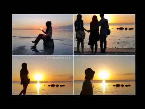 BELITUNG ISLAND INDONESIA -