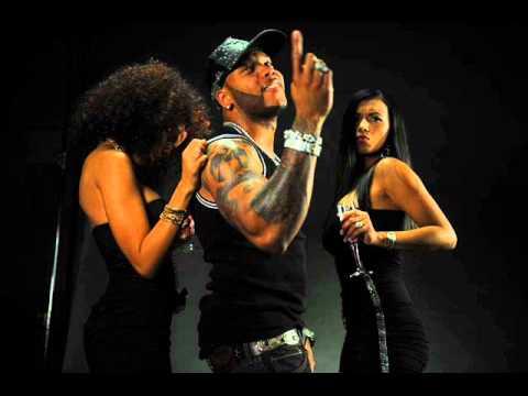 Flo Rida  Right Round Balkan remix