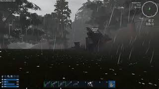 Empyrion: Galactic Survival | Alpha 8 Experimental | Part V Ep 02 - Life Underground