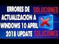 Ventanas de Windows - YouTube