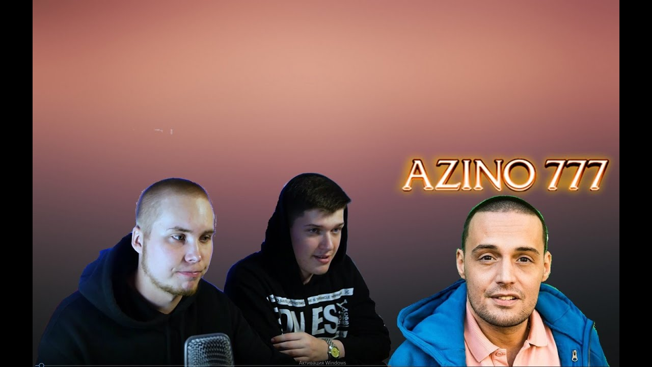 go azino777