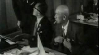 10分で見る戦後日本の軌跡