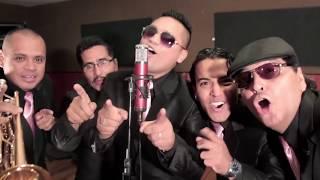 La Revancha - ZAPEROKO La Resistencia Salsera del Callao