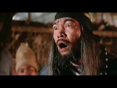 Download Best Kung Fu Ninja Movie 2017  Top Action Movies 2017  Kung Fu Martial Arts Movie English HD