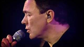 Official promo video of I'll Be There by UB40 from 2008.