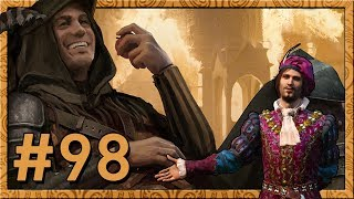 the great dandelion show gwent funny moments 98