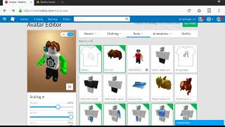 How to get advanced skin tone on mobile all! in roblox 2018! New How To Video!