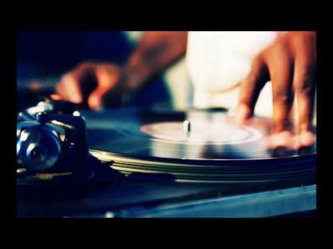 DJ Greg J Skratch Trip drum and bass jungle mix