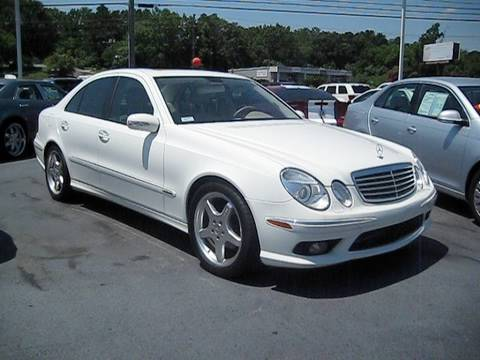 2005 mercedes benz e320 sport start up engine and in for 2005 e320 mercedes benz