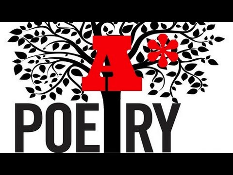 The A* Technique Comparing Poems for AQA