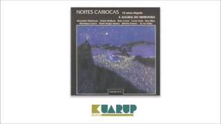 Sonoroso  - K  - Ximbinho