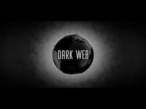 Hacking series by priya