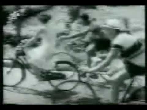 Download Tour de France 1910