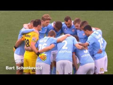 Bart Schenkeveld | crazy defensive skills