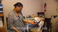 hqdefault - Dialysis Center Pawtucket Ri