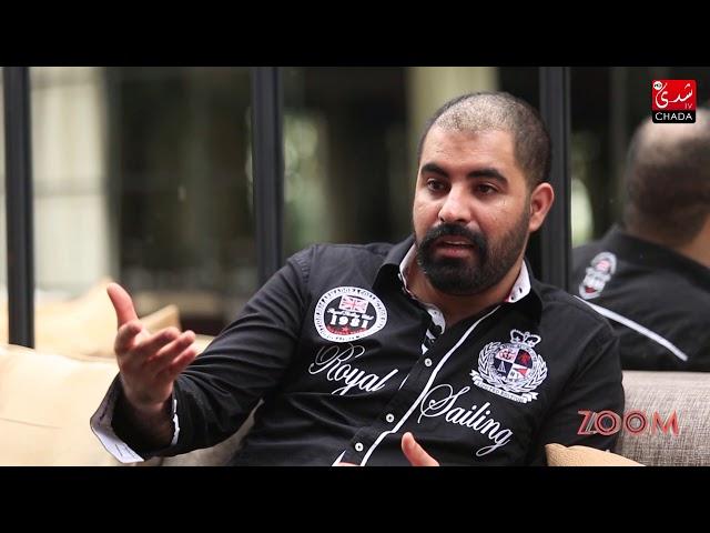 صلاح الدين محسن: دنيا بطمة تظلمت و الألقاب ليست مقياس للكفاءة