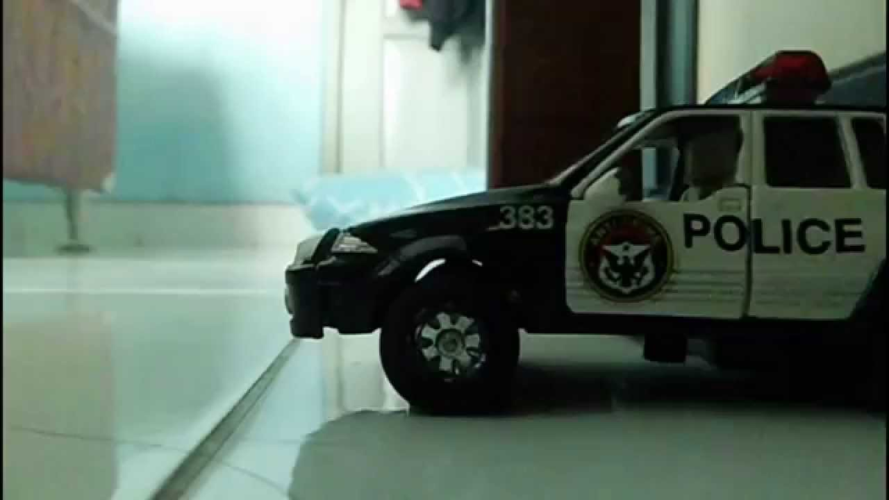Mobil Mobilan 2014 Short Film YouTube