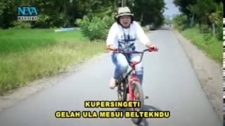 album solo netty verra  terbaru 2017 Mesera Tapi IstymewaNEVA