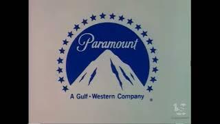 Paramount Television (1970)