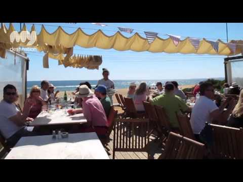 BJ's Oceanside - Algarve