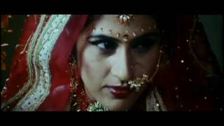 Saat Phera Ke Saton Vachan [Full Song] Sindoorwa Bada Anmol Sajanwa