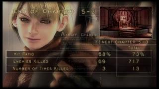 "PS4"" Resident Evil 4"" Gameplay Walkthrough Chapter- 05- [Part-2]"