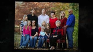 Nancy Elliott and Family.mp4