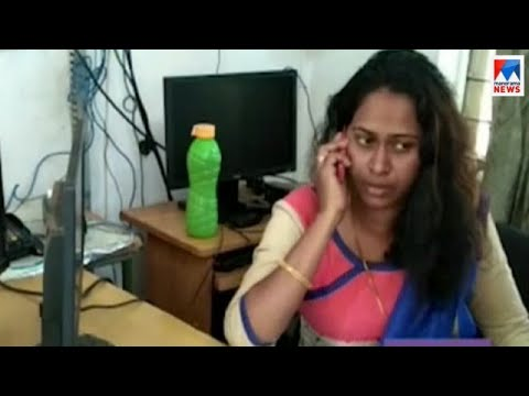 പെട്രോള് പമ്പുടമയില് നിന്ന് പണം കവര്ന്ന കേസില് അന്വേഷണം ജീവനക്കാരിലേക്ക് |petrol pump