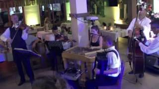 GOLD Orchestra-Čerešňe