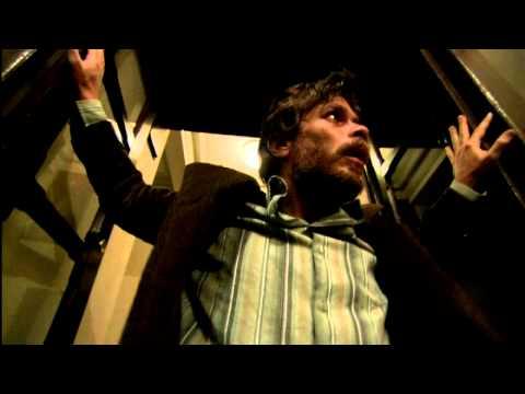 Trailer do filme Bellini e o demônio