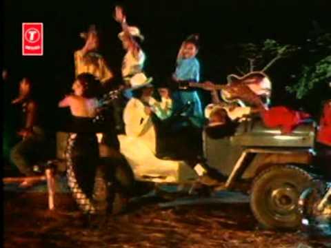 Ye Khamoshi Mere Hum Nashi (Full Song) Film - Bahaar Aane Tak