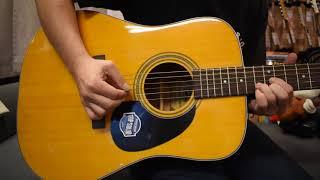 Download lagu NEW Headway HD 45S guitarshoptantan MP3