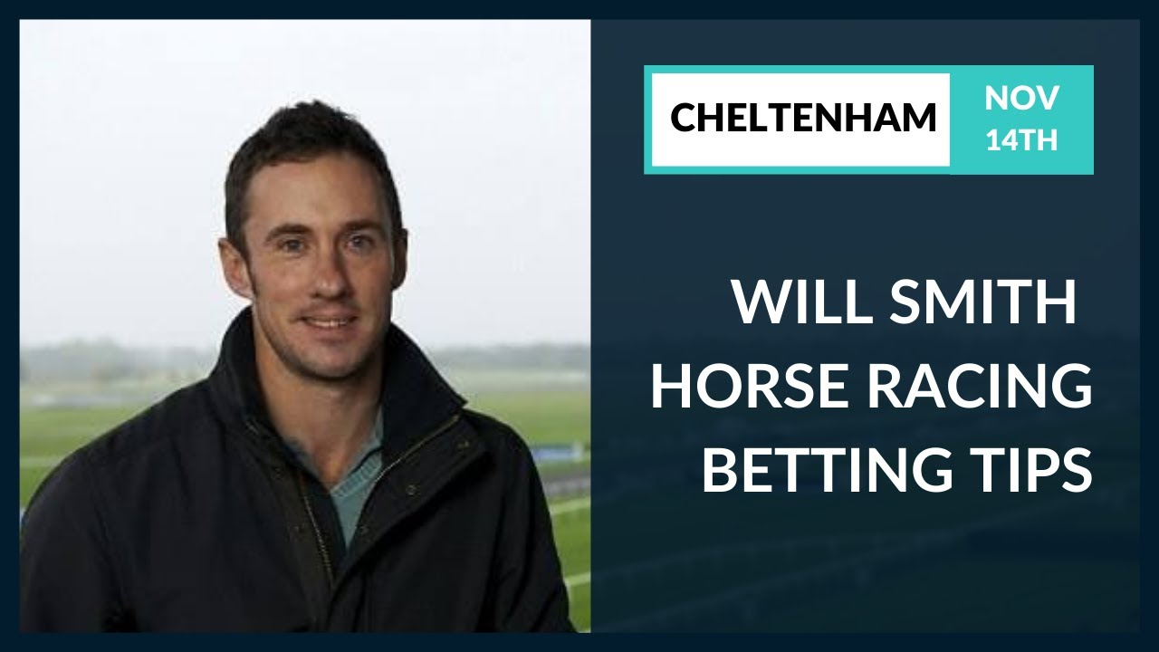 Paddy power gold cup 2021 betting tips bettington road