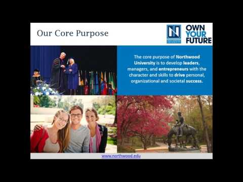 study abroad for Indian| where should I study abroad| North wood University Webinar