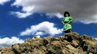 Dalaijargal Zuudnii chinges klip.avi