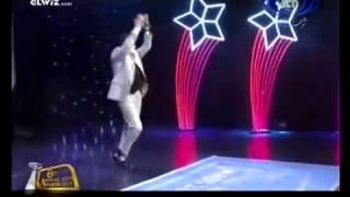 Taher Shubab qarsak panjshir mast new song 2012 آوازهخوان طاهر شباب