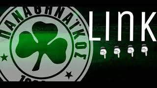Athletic Bilbao Panathinaikos live streaming link