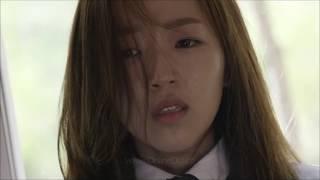 Kore Klip- Yetmez