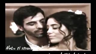 Repeat youtube video Sila & Boran - Dur, gitme (Stani, ne idi)