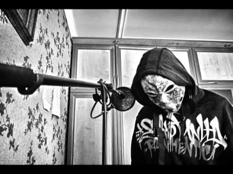 INFENSES - В Эфире The game Feat: REMNANTS OF STREET (M Skills REMIX)
