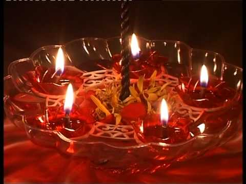 Diwali Decoration Products Diyas Lamps Rangolis