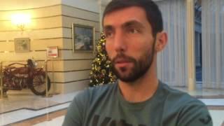 Дневник выезда ФК УФА в Санкт-Петербург(, 2016-12-01T17:20:12.000Z)
