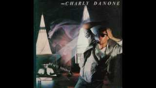 "Charly Danone - Ed Io Ti Trovero (Italo-Disco on 7"")"