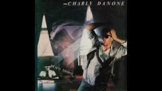 Charly Danone - Ed Io Ti Trovero (Italo-Disco on 7